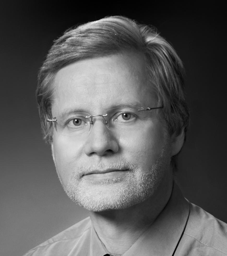 Michael Kressel