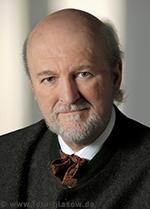 Winfried Neuhuber