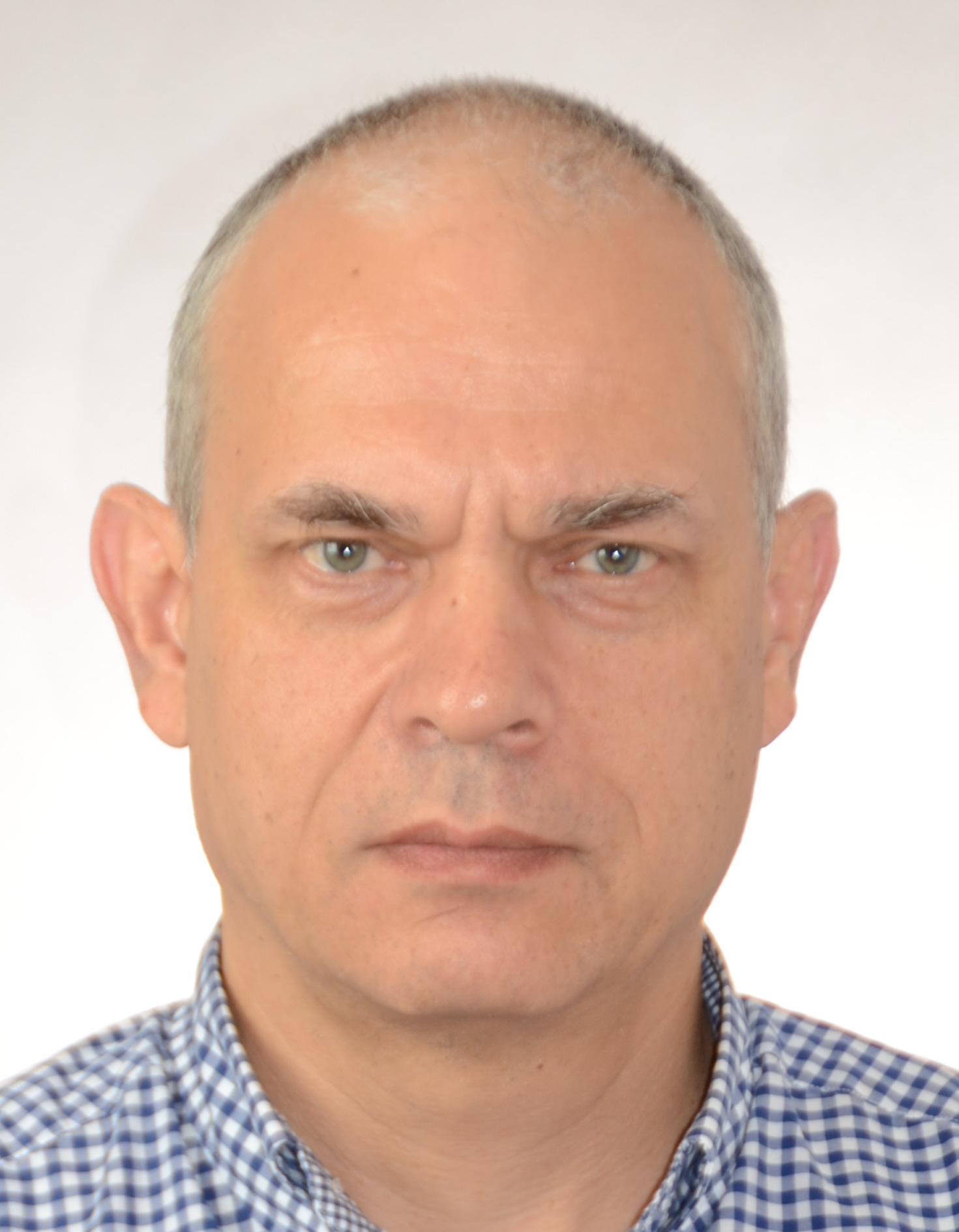 Axel Brehmer