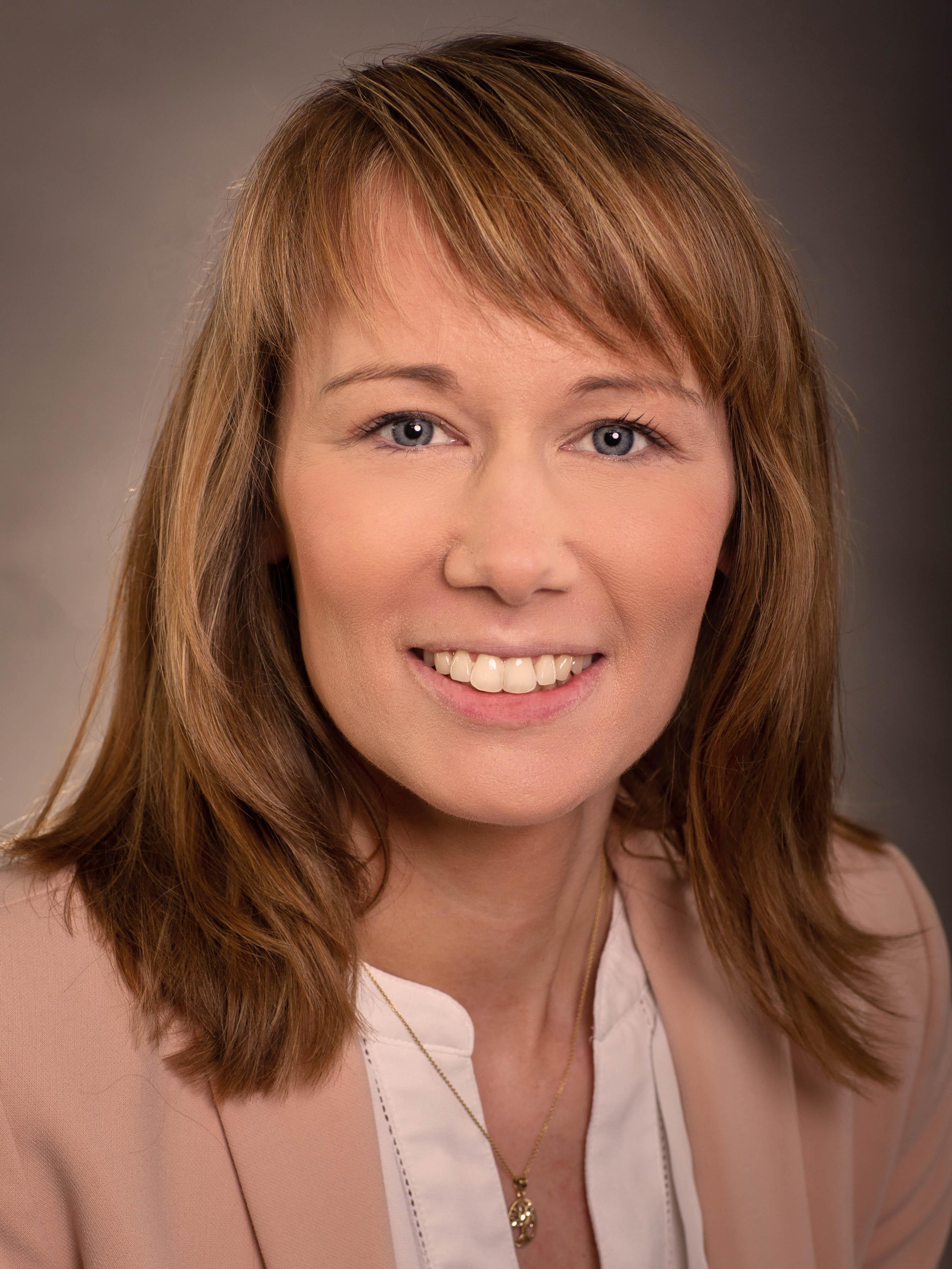 Stefanie Kürten