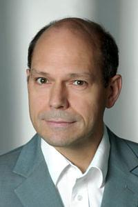 Jürgen Wörl
