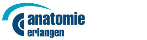 Institut für Anatomie Erlangen