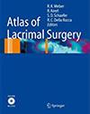 Altas of Lacrimal Surgery