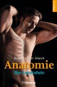 Anatomie Lerntafeln