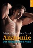 Anatomie, Der fotografische Atlas