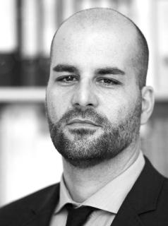 Lars Bräuer