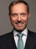 Lars Fester